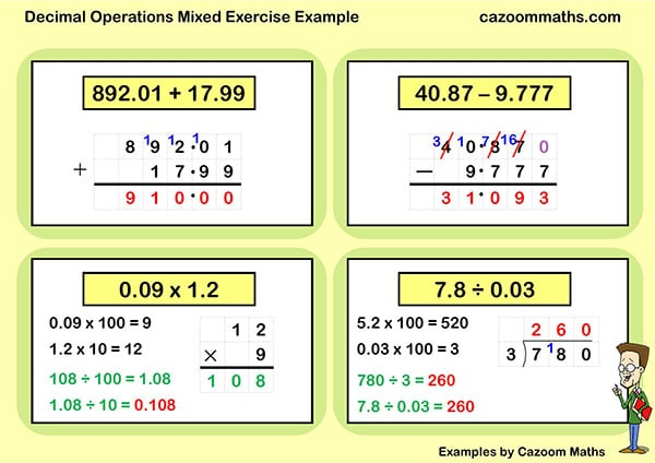 Adding-and-Subtracting-Decimals-Example.jpg