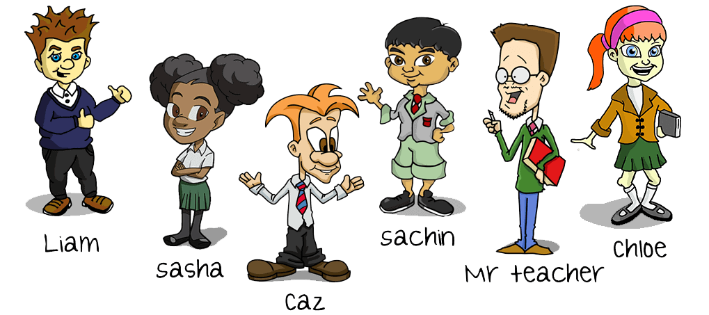 Cazoom-Family-without-logo3.png